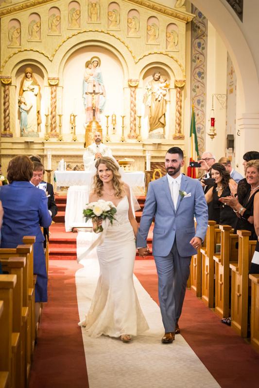 SanDiego-Wedding-Photos-MichelleJo-025.jpg