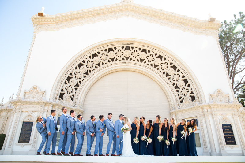 SanDiego-Wedding-Photos-MichelleJo-027.jpg