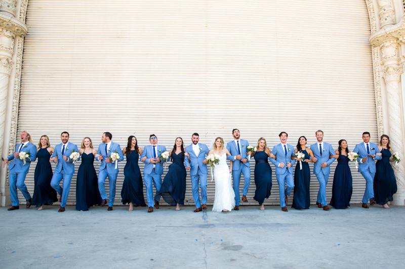 SanDiego-Wedding-Photos-MichelleJo-028.jpg