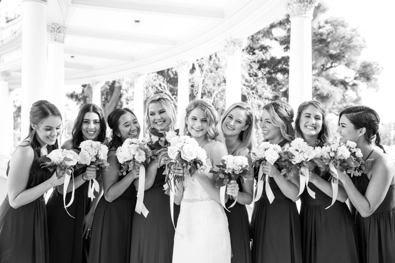 SanDiego-Wedding-Photos-MichelleJo-030.jpg