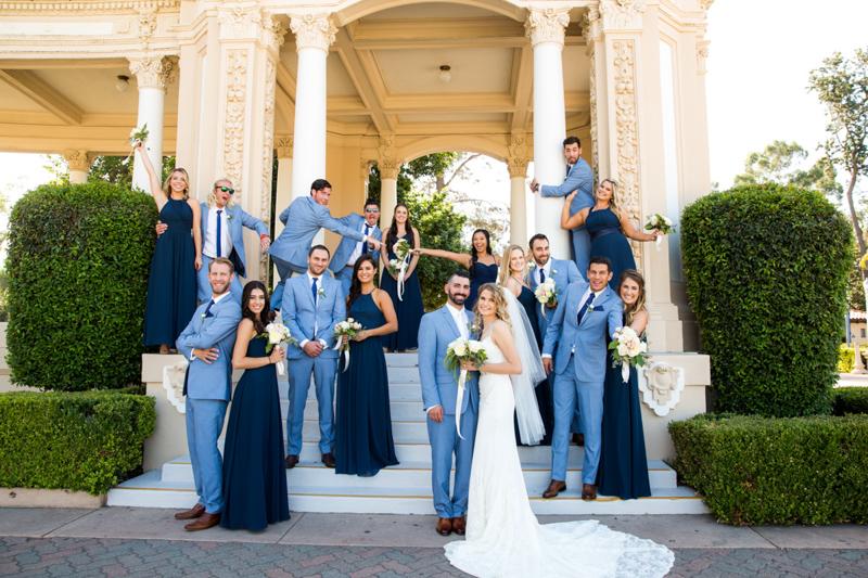SanDiego-Wedding-Photos-MichelleJo-029.jpg