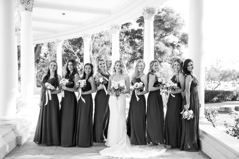 SanDiego-Wedding-Photos-MichelleJo-031.jpg