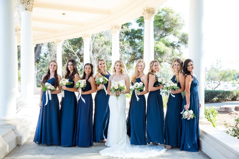 SanDiego-Wedding-Photos-MichelleJo-032.jpg
