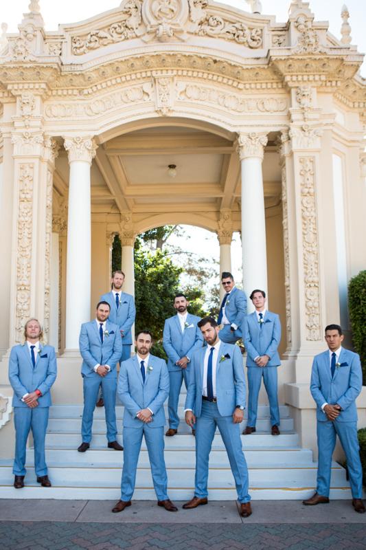 SanDiego-Wedding-Photos-MichelleJo-033.jpg