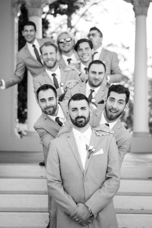 SanDiego-Wedding-Photos-MichelleJo-034.jpg