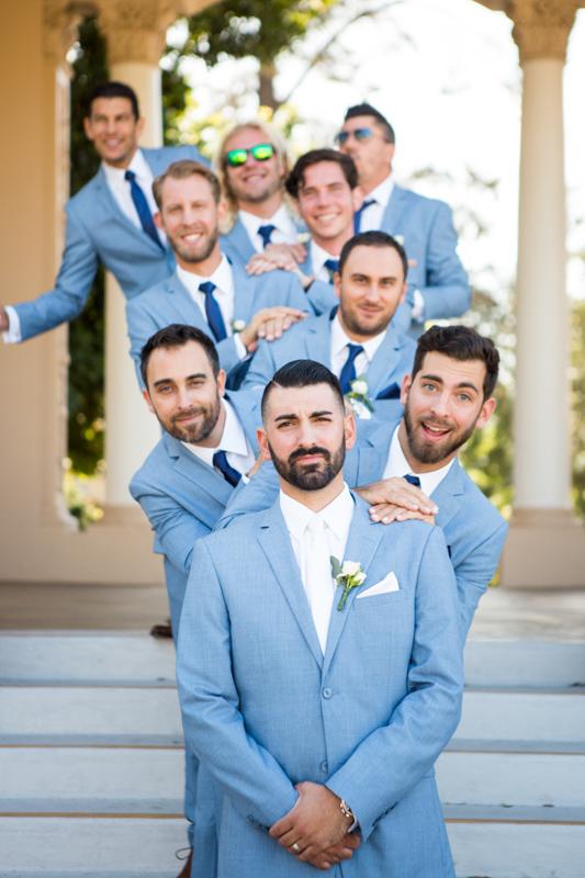 SanDiego-Wedding-Photos-MichelleJo-035.jpg