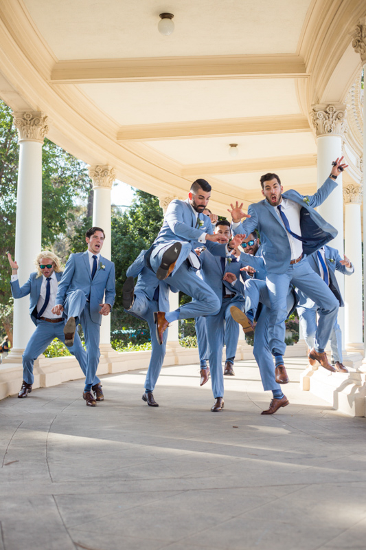 SanDiego-Wedding-Photos-MichelleJo-036.jpg
