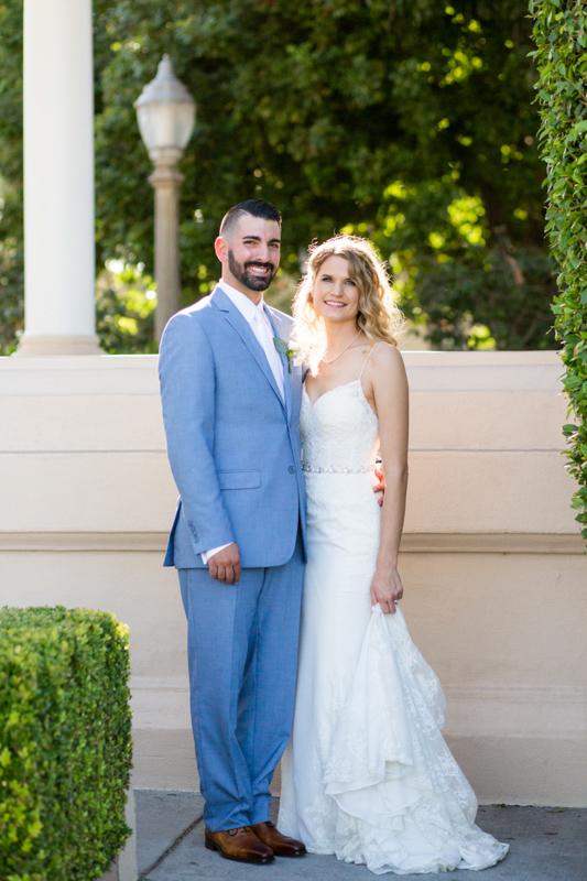 SanDiego-Wedding-Photos-MichelleJo-037.jpg