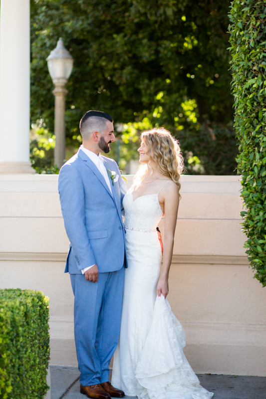 SanDiego-Wedding-Photos-MichelleJo-038.jpg