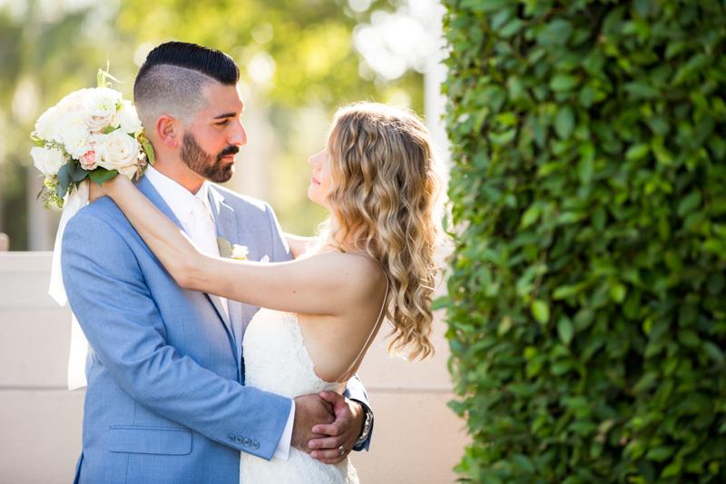 SanDiego-Wedding-Photos-MichelleJo-039.jpg