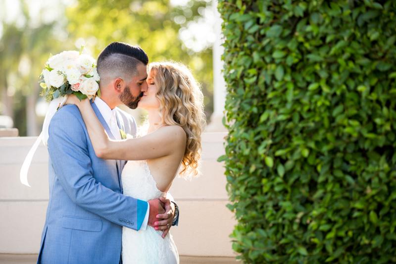 SanDiego-Wedding-Photos-MichelleJo-040.jpg