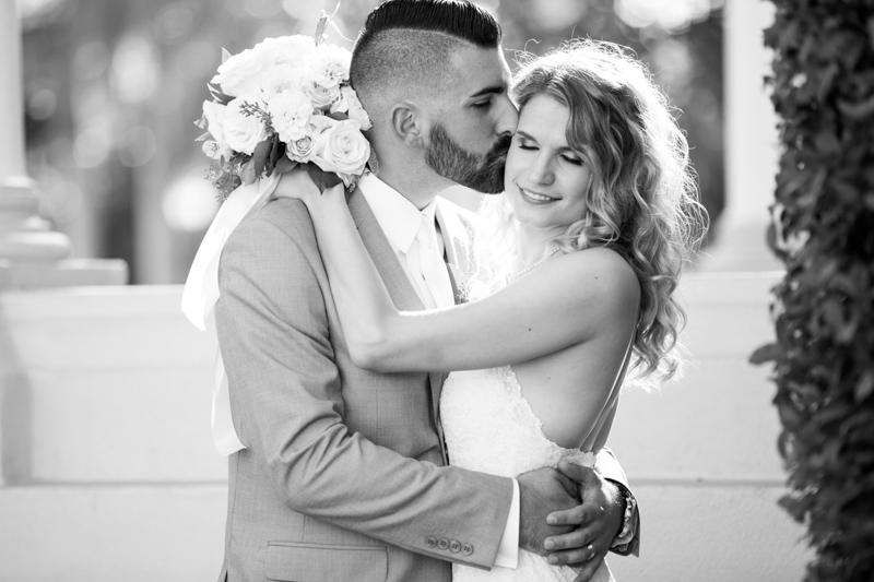 SanDiego-Wedding-Photos-MichelleJo-041.jpg