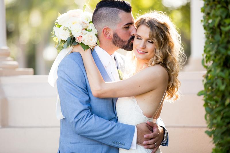 SanDiego-Wedding-Photos-MichelleJo-042.jpg