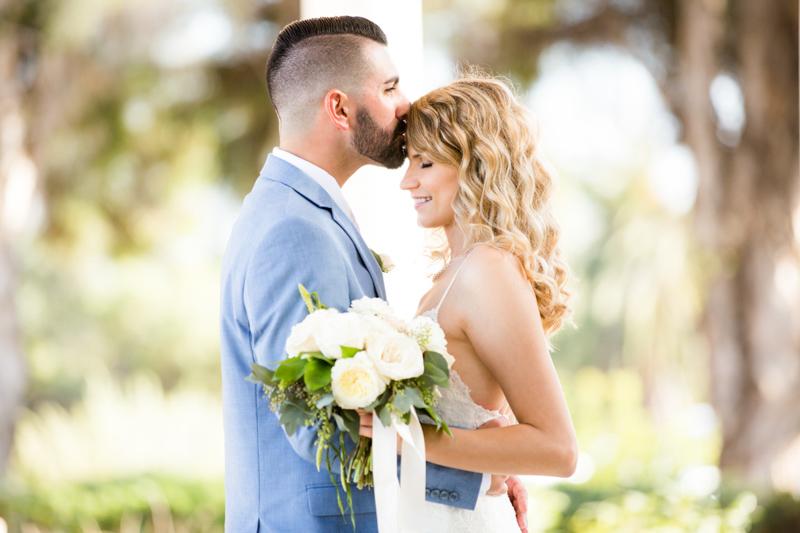 SanDiego-Wedding-Photos-MichelleJo-043.jpg