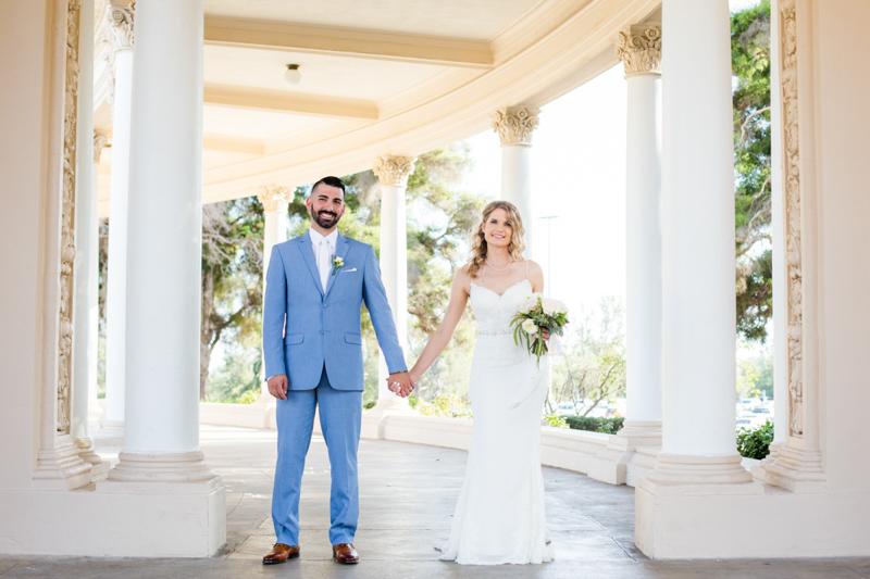 SanDiego-Wedding-Photos-MichelleJo-044.jpg
