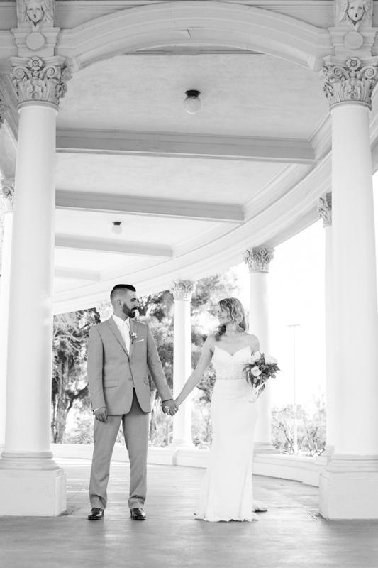 SanDiego-Wedding-Photos-MichelleJo-045.jpg
