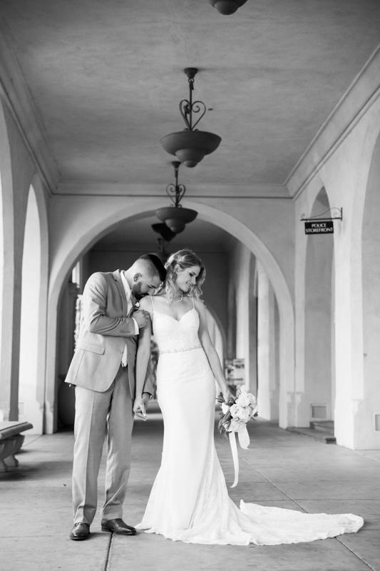 SanDiego-Wedding-Photos-MichelleJo-046.jpg