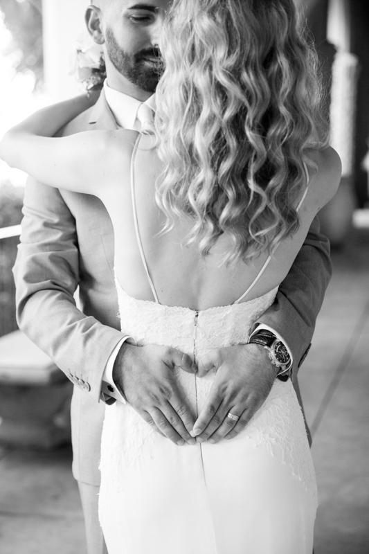 SanDiego-Wedding-Photos-MichelleJo-047.jpg