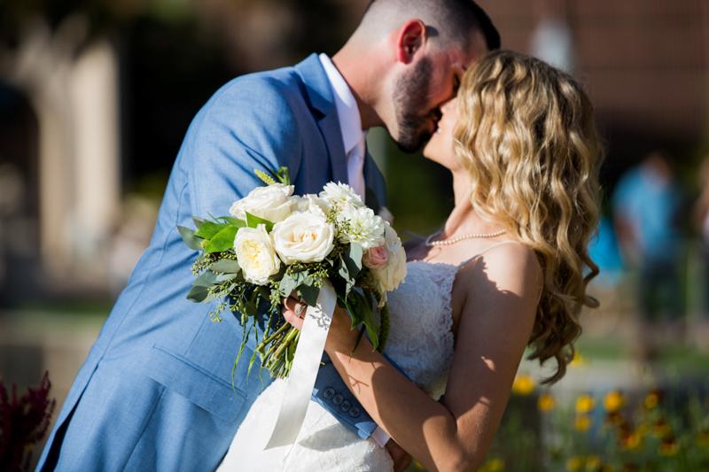 SanDiego-Wedding-Photos-MichelleJo-048.jpg