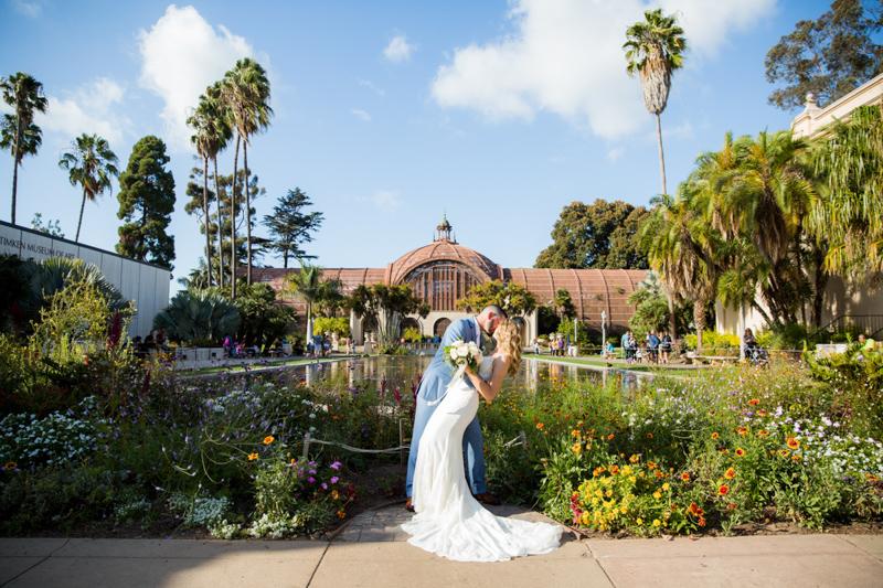 SanDiego-Wedding-Photos-MichelleJo-049.jpg