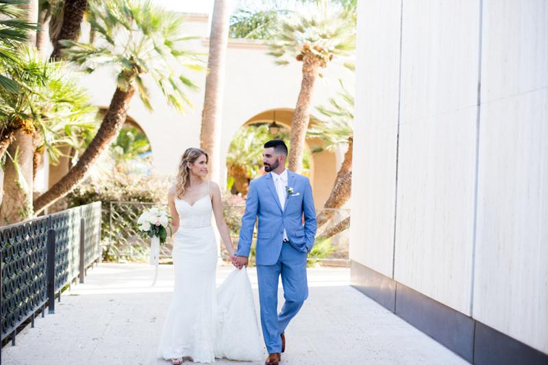 SanDiego-Wedding-Photos-MichelleJo-050.jpg