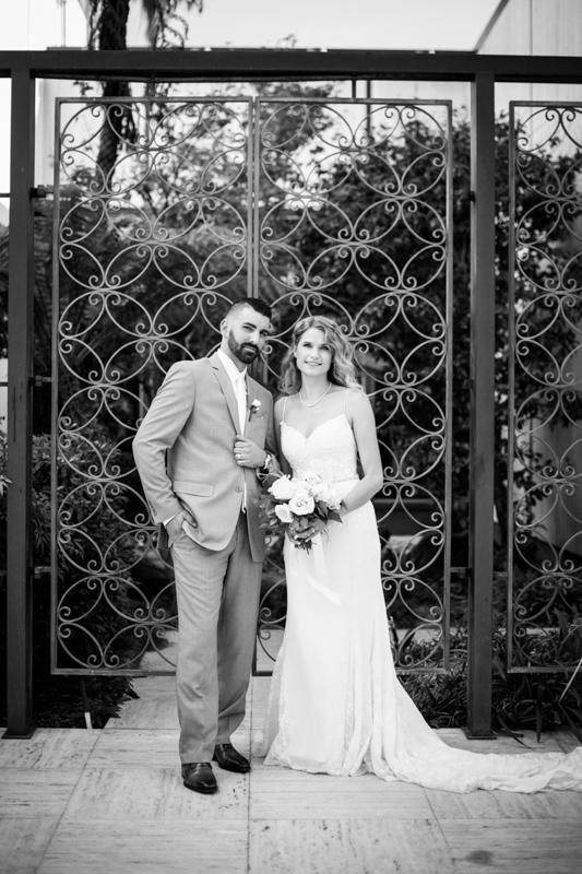 SanDiego-Wedding-Photos-MichelleJo-052.jpg