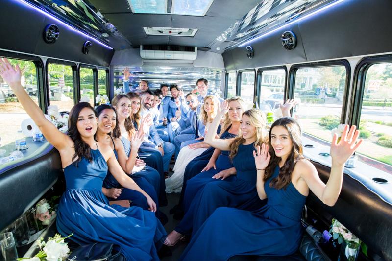 SanDiego-Wedding-Photos-MichelleJo-053.jpg