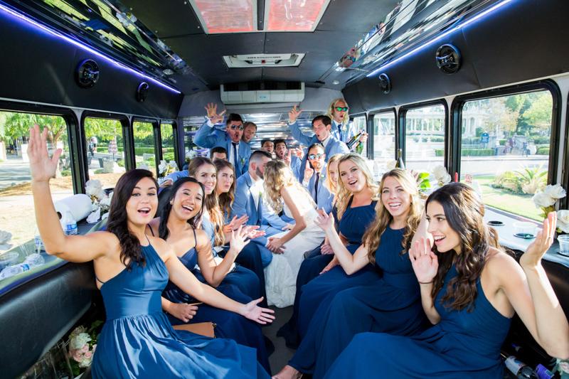 SanDiego-Wedding-Photos-MichelleJo-054.jpg