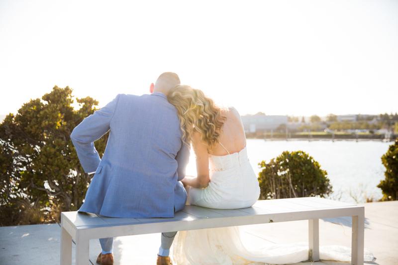 SanDiego-Wedding-Photos-MichelleJo-056.jpg
