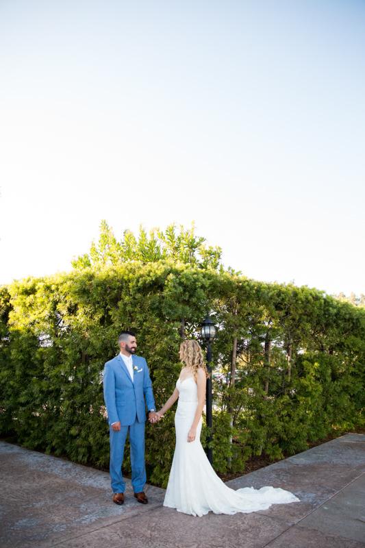 SanDiego-Wedding-Photos-MichelleJo-055.jpg