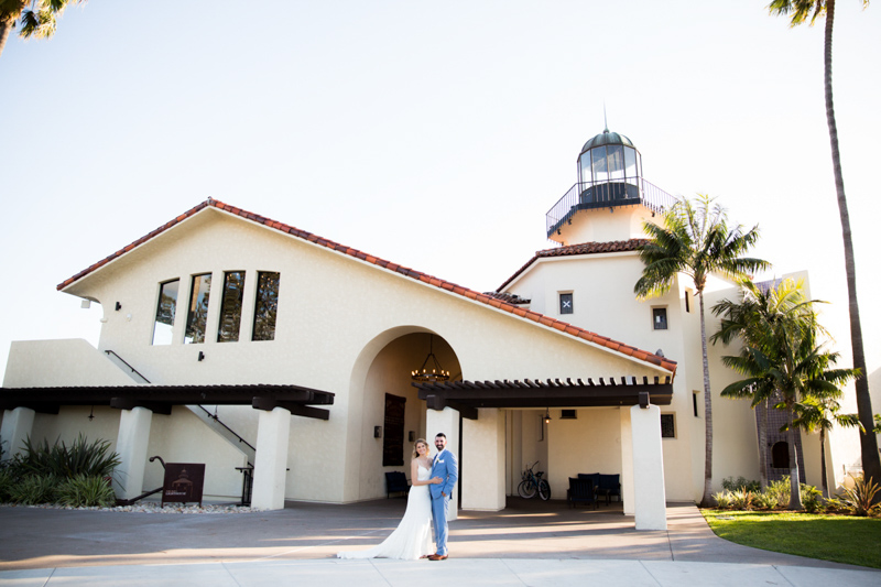 SanDiego-Wedding-Photos-MichelleJo-057.jpg