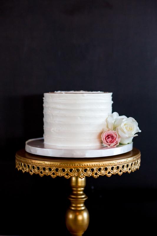 SanDiego-Wedding-Photos-MichelleJo-058.jpg
