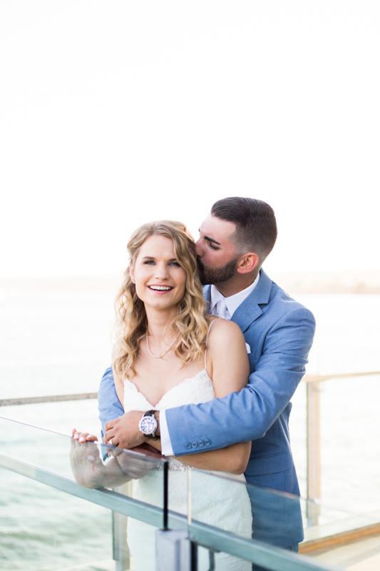 SanDiego-Wedding-Photos-MichelleJo-059.jpg