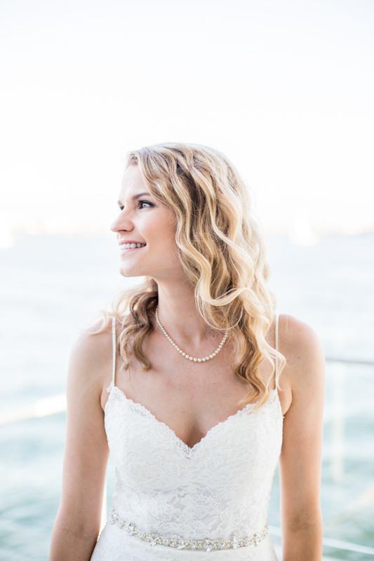 SanDiego-Wedding-Photos-MichelleJo-060.jpg