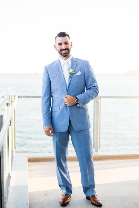 SanDiego-Wedding-Photos-MichelleJo-061.jpg