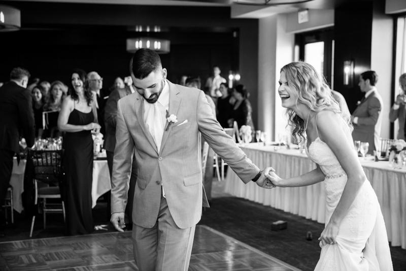 SanDiego-Wedding-Photos-MichelleJo-063.jpg