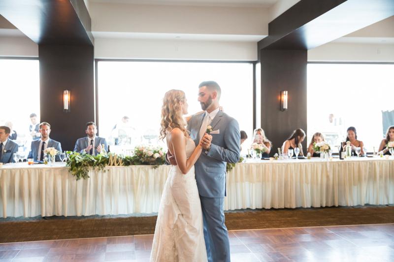 SanDiego-Wedding-Photos-MichelleJo-064.jpg