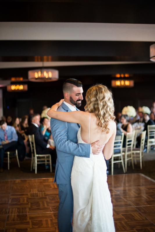 SanDiego-Wedding-Photos-MichelleJo-065.jpg