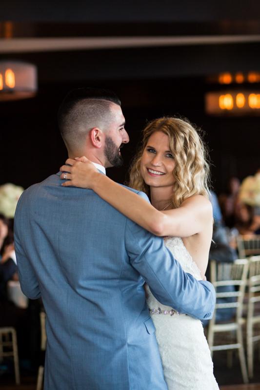 SanDiego-Wedding-Photos-MichelleJo-066.jpg