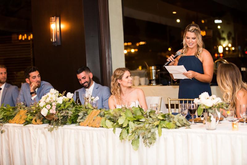 SanDiego-Wedding-Photos-MichelleJo-067.jpg