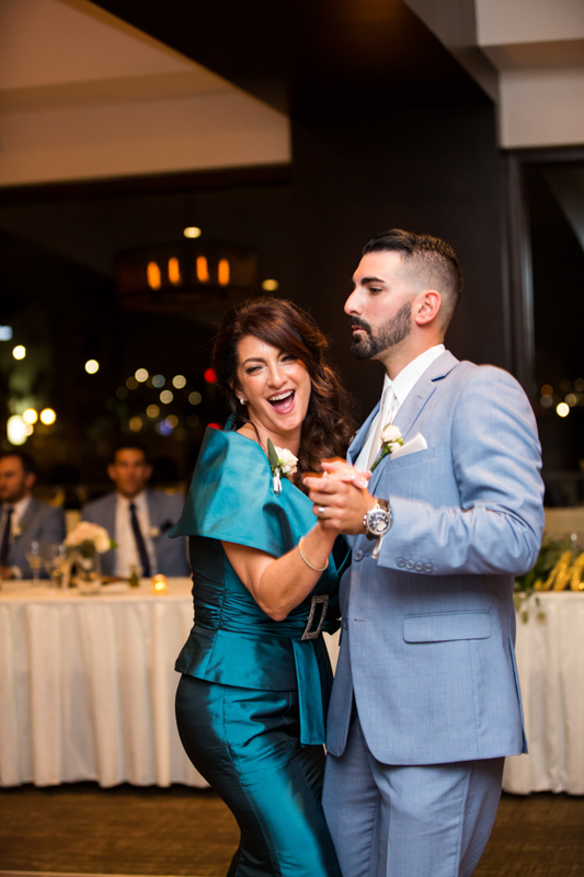 SanDiego-Wedding-Photos-MichelleJo-068.jpg