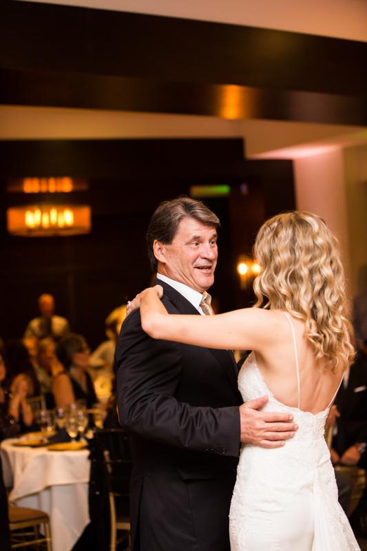 SanDiego-Wedding-Photos-MichelleJo-069.jpg