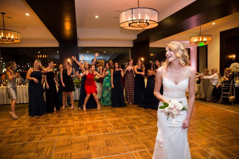 SanDiego-Wedding-Photos-MichelleJo-070.jpg
