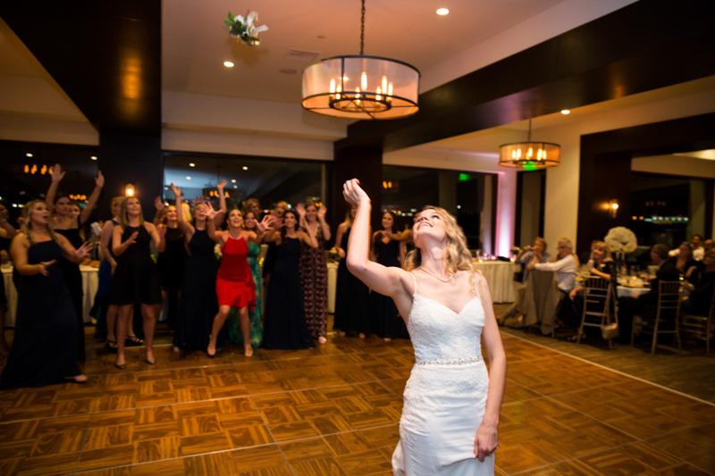 SanDiego-Wedding-Photos-MichelleJo-071.jpg