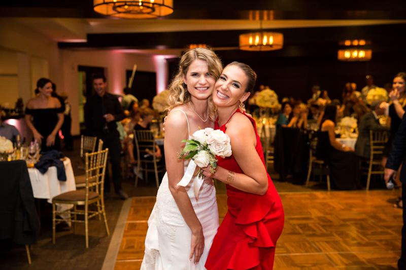 SanDiego-Wedding-Photos-MichelleJo-072.jpg