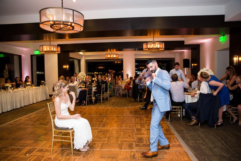 SanDiego-Wedding-Photos-MichelleJo-073.jpg