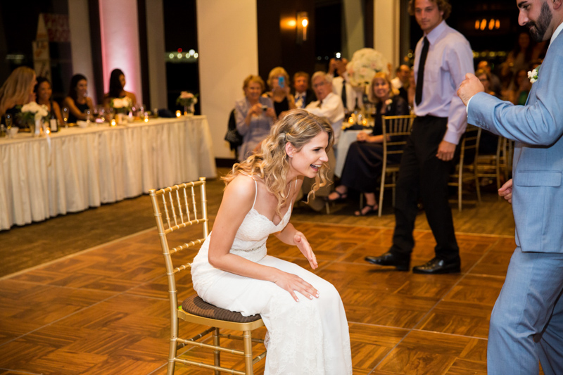 SanDiego-Wedding-Photos-MichelleJo-074.jpg