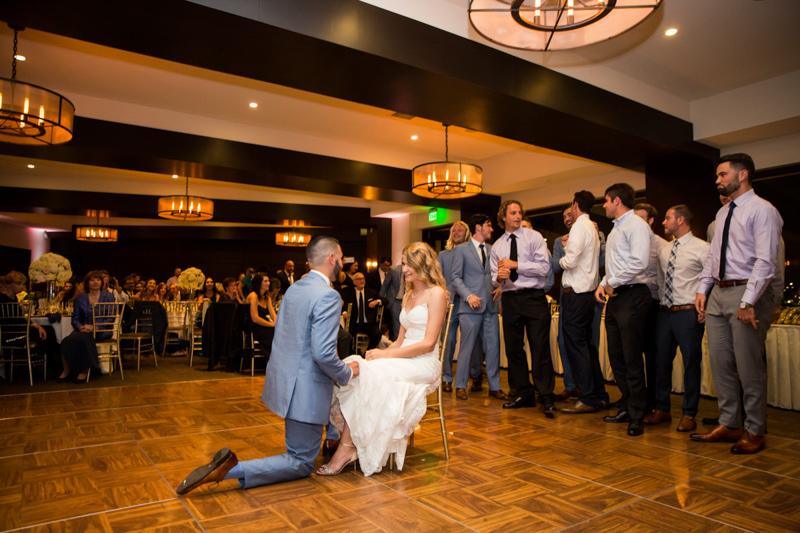 SanDiego-Wedding-Photos-MichelleJo-075.jpg