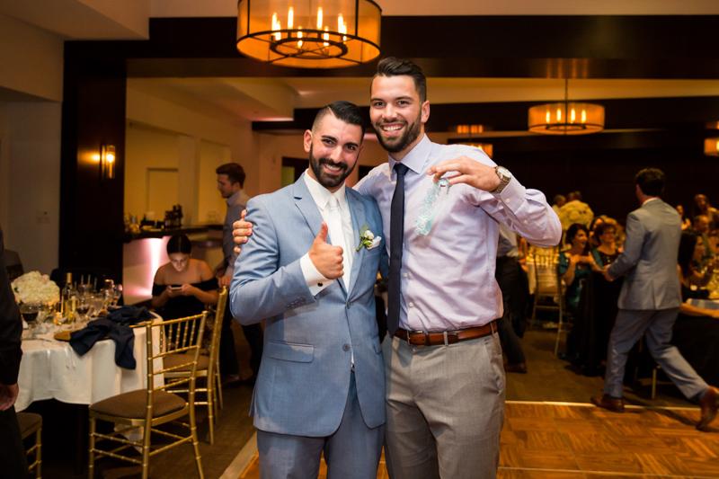 SanDiego-Wedding-Photos-MichelleJo-077.jpg