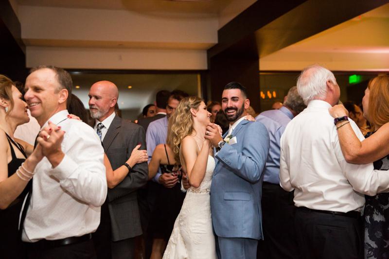 SanDiego-Wedding-Photos-MichelleJo-078.jpg